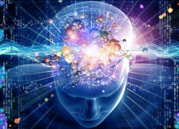 Что такое паразиты сознания?