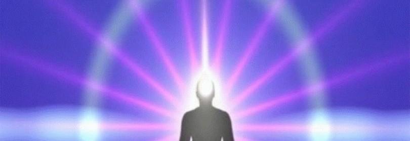 Медитация на Изобилие и Процветание