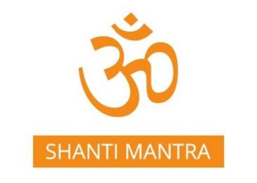 Мантра Шанти: текст с переводом, значение мантры, правила произношения и советы