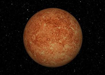 Как правильно произносить мантру Меркурию