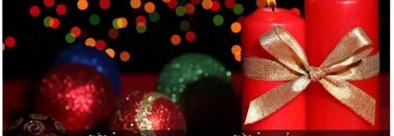 Вы верите в новогодние приметы?