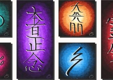 Символы исполнения желаний