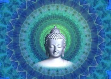 Лучшие мантры буддизма