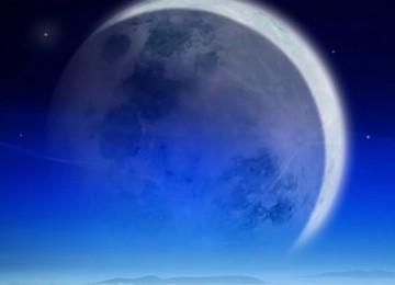 Волшебный лунный календарь (26 января — 1 февраля 2015)