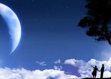 Лунный календарь Волшебника (18-24 сентября 2017)