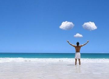 Аффирмации для повышения самооценки и уверенности в себе