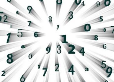 Что такое нумерология и как она работает?