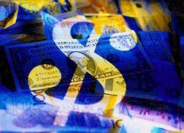 Число Денег и Богатства