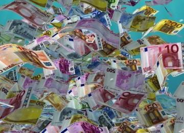 Аффирмации богатства и изобилия