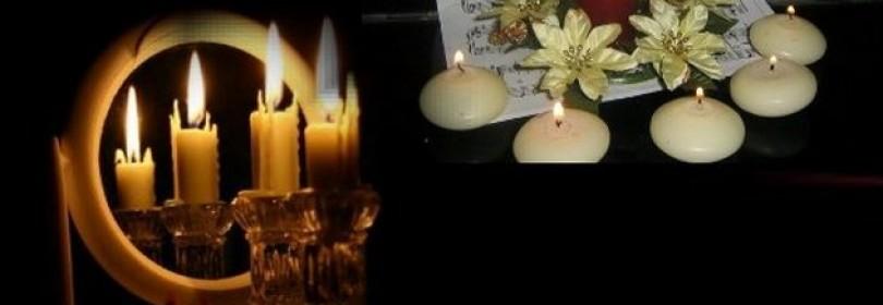 Волшебные ритуалы на исполнение желаний