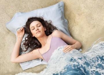Обзор видов медитативных техник перед сном