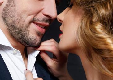 Аффирмации на привлечение любимого мужчины для женщин и девушек