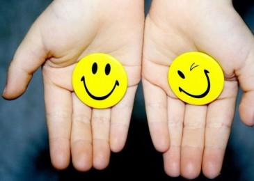 Как жить легко и радостно?