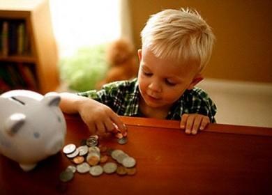 Медитация «Разговор с деньгами» по методу Хоопонопоно