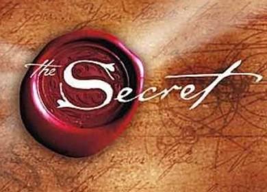 Фильм «Секрет» (The Secret) на русском языке — полная версия