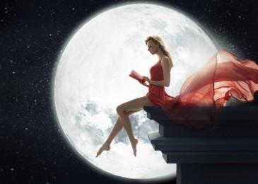 Лунный календарь Волшебника (2-8 октября 2017)