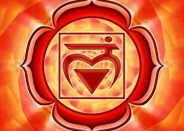 Мантра для чакры Муладхара