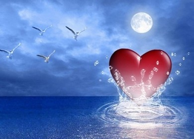 Лучшие мантры для привлечения любви