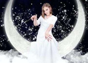 Лунный календарь Волшебника (18-24 апреля 2016)