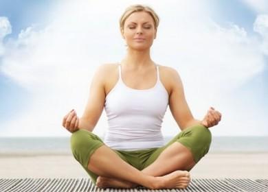 Лучшие медитации для каждого дня недели