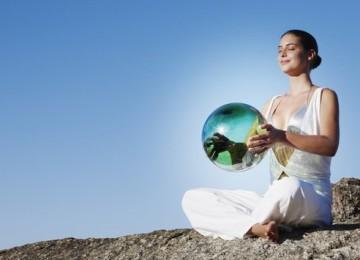 Аффирмации на укрепление здоровья от Луизы Хей
