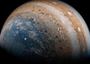 Кому необходимо применять священную мантру Юпитера