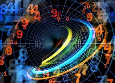 Нумерология: как определить предназначение по дате рождения?