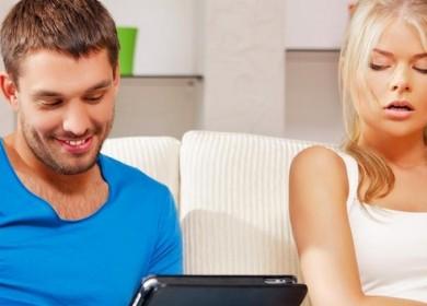 Как избавиться от ревности? Советы психолога