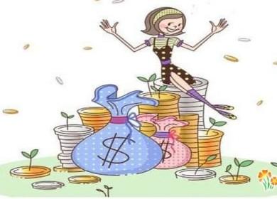Симоронские ритуалы на деньги