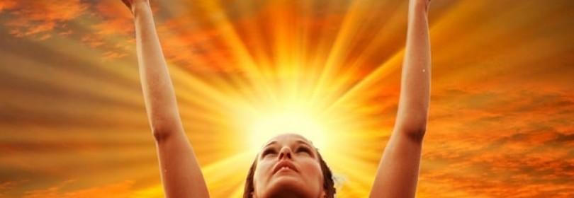 Что такое Тета хилинг медитация?