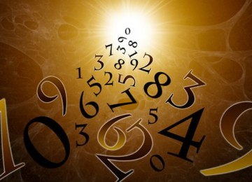 Магия цифр и денежные ритуалы