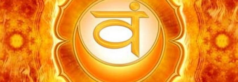 Крестцовая чакра Свадхистана: значение, описание, за что отвечает, где находится