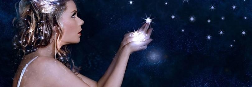 Разновидности магических ритуалов в новолуние