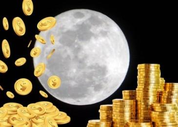 Домашние ритуалы на деньги и богатство