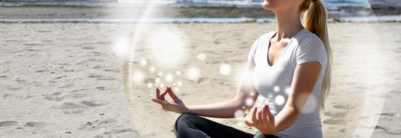 Медитация на успех «Магическая Удача»