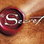 Фильм «Секрет»- смотреть онлайн