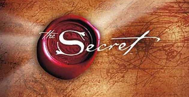 filf-sekret-smotet-online
