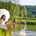 3 привычки для счастья или Как стать счастливым за 5 минут