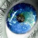 Метод визуализации