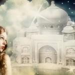 Как правильно мечтать? 5 шагов к Мечте