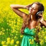 Аудио-аффирмации. Как их сделать самому?