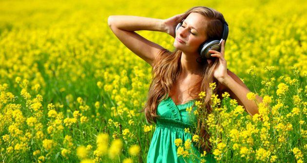 audio-affirmacii_аудио-аффирмации