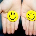 Как жить легко и радостно — 7 эффективных способов