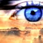 «Селестинские пророчества» сбываются!