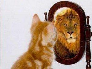 аффирмации уверенность в себе