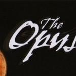 Фильм «Опус» (The Opus)