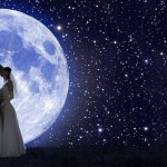 Лунный календарь Волшебника (2-8 января 2017)