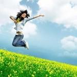Позитивное отношение — путь к гармонии и счастью