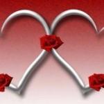 Аффирмации любви