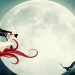 Волшебный лунный календарь (3-9 февраля 2014)